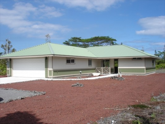 Real Estate for Sale, ListingId: 31194510, Keaau, HI  96749