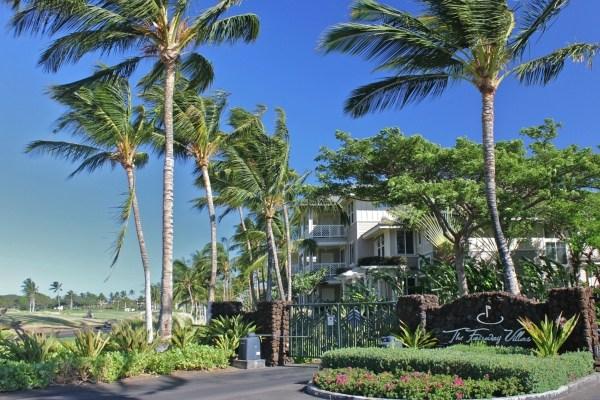 Real Estate for Sale, ListingId: 31371497, Waikoloa,HI96738