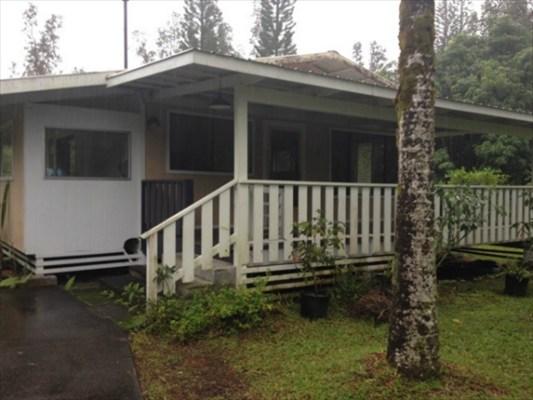 Real Estate for Sale, ListingId: 31194479, Pahoa,HI96778