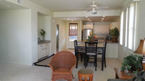Single Family Home for Sale, ListingId:31194439, location: 78-6833 Alii Dr. Kailua Kona 96740