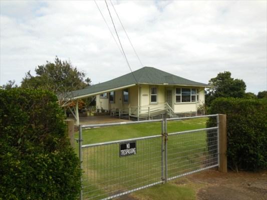 Real Estate for Sale, ListingId: 31194540, Honokaa,HI96727