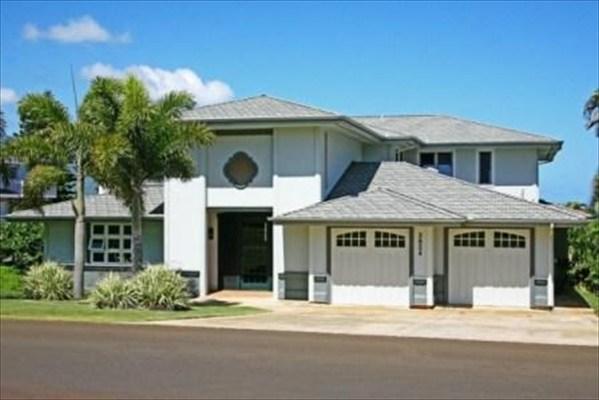 Real Estate for Sale, ListingId: 31276680, Princeville,HI96722