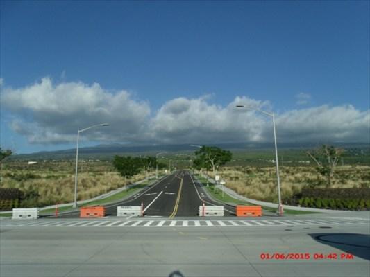 Land for Sale, ListingId:31900392, location: 1234 Manawalea Street Kailua Kona 96740