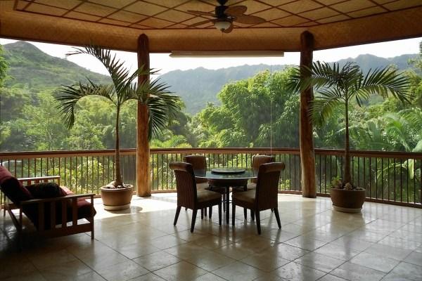 Real Estate for Sale, ListingId: 31428583, Hanalei,HI96714