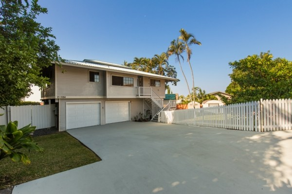 Real Estate for Sale, ListingId: 31263746, Kailua Kona,HI96740