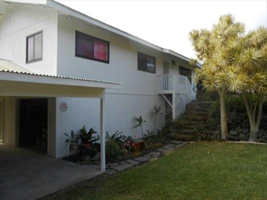 Real Estate for Sale, ListingId: 31324941, Naalehu,HI96772