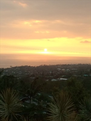 Real Estate for Sale, ListingId: 32024435, Kailua Kona,HI96740