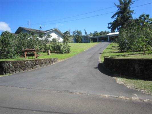 Real Estate for Sale, ListingId: 31654419, Holualoa,HI96725
