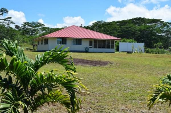 Real Estate for Sale, ListingId: 32305566, Keaau,HI96749