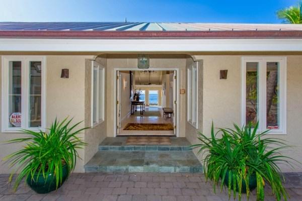 Real Estate for Sale, ListingId: 31520606, Kailua Kona,HI96740