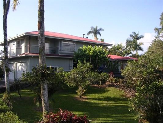 Real Estate for Sale, ListingId: 31353775, Kurtistown,HI96760