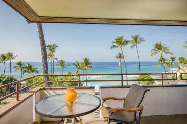 One of North Kona 2 Bedroom Homes for Sale
