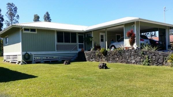 Real Estate for Sale, ListingId: 31263767, Pahoa,HI96778