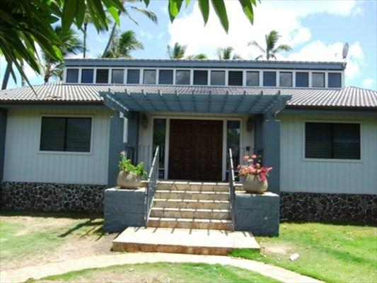 Real Estate for Sale, ListingId: 31276696, Ewa Beach,HI96706