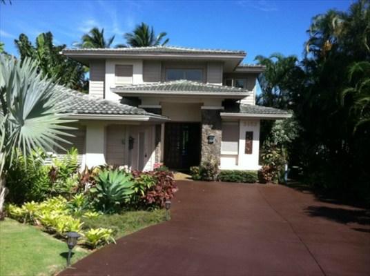 Real Estate for Sale, ListingId: 31276697, Princeville,HI96722