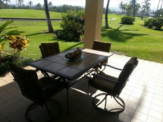 Real Estate for Sale, ListingId: 31296282, Waikoloa,HI96738