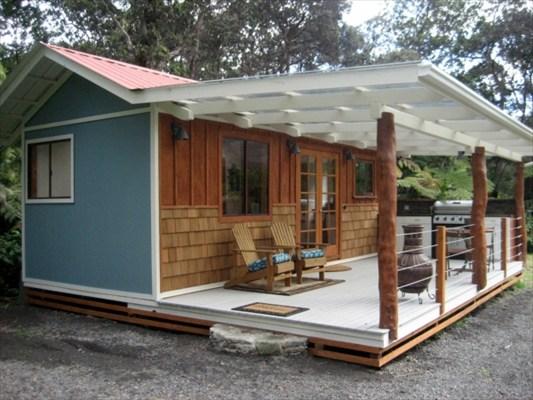 Real Estate for Sale, ListingId: 31324935, Volcano,HI96785