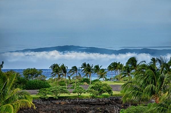 Real Estate for Sale, ListingId: 31312800, Waikoloa,HI96738