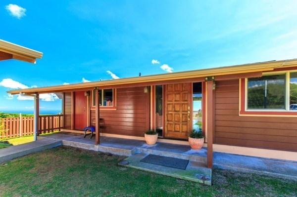 Real Estate for Sale, ListingId: 31401064, Naalehu,HI96772