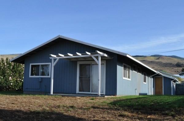 Real Estate for Sale, ListingId: 31985467, Kamuela,HI96743