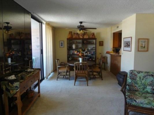Real Estate for Sale, ListingId: 31339567, Kailua Kona,HI96740