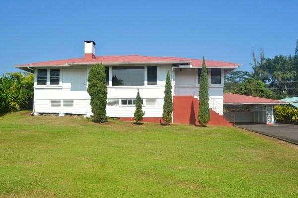 Real Estate for Sale, ListingId: 31353728, Hilo,HI96720