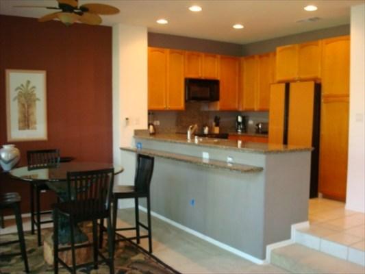 Real Estate for Sale, ListingId: 31371498, Waikoloa,HI96738