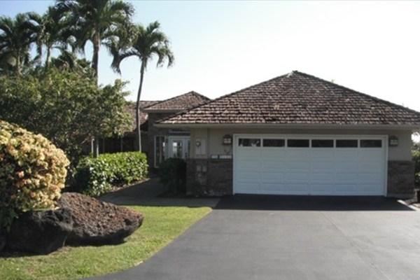 Real Estate for Sale, ListingId: 32204856, Kailua Kona,HI96740