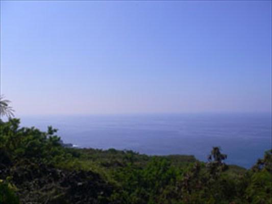 Real Estate for Sale, ListingId: 31520608, Captain Cook,HI96704