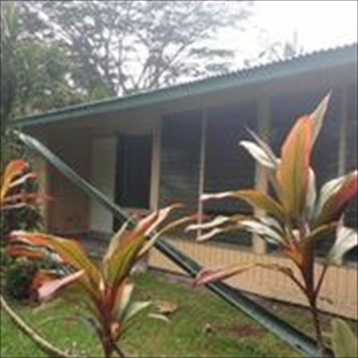 Real Estate for Sale, ListingId: 31353781, Pahoa,HI96778