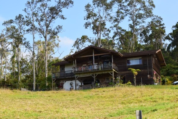 Real Estate for Sale, ListingId: 31504616, Kailua Kona,HI96740