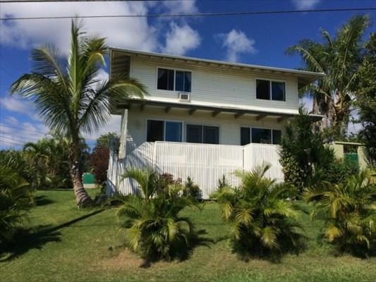 Real Estate for Sale, ListingId: 31371534, Pahala,HI96777
