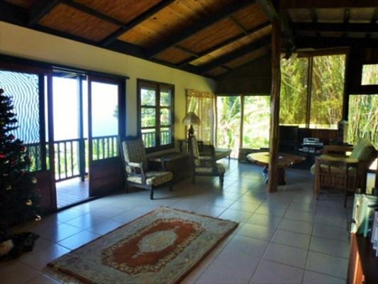 Real Estate for Sale, ListingId: 31597308, Captain Cook,HI96704