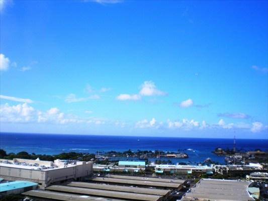 Single Family Home for Sale, ListingId:31386346, location: 909 KAPIOLANI BLVD Honolulu 96814