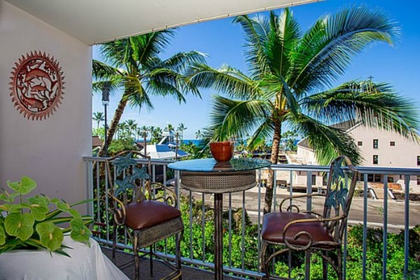 Real Estate for Sale, ListingId: 31654485, Kailua Kona, HI  96740