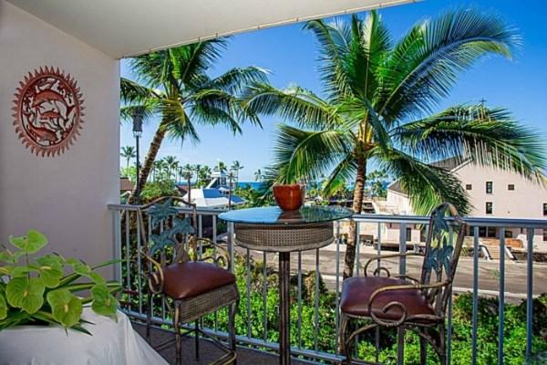 Real Estate for Sale, ListingId: 31654485, Kailua Kona,HI96740