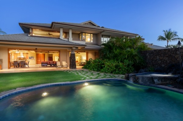 Real Estate for Sale, ListingId: 31836678, Kamuela,HI96743