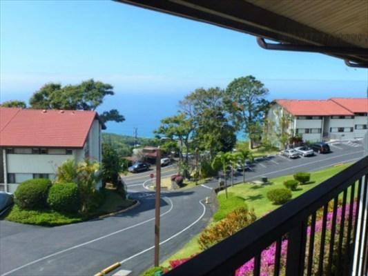 Real Estate for Sale, ListingId: 31401045, Holualoa,HI96725