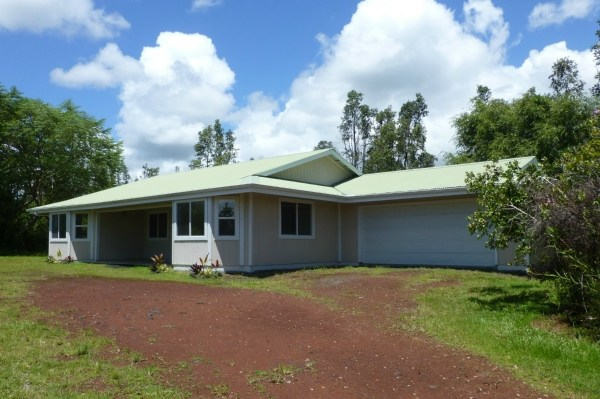 Real Estate for Sale, ListingId: 31536300, Keaau, HI  96749