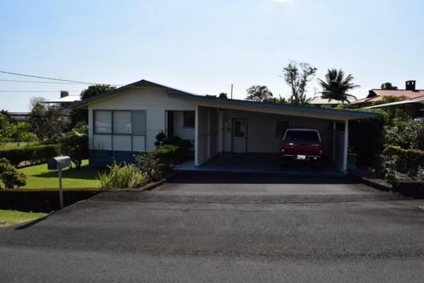 Real Estate for Sale, ListingId: 31597456, Hilo,HI96720