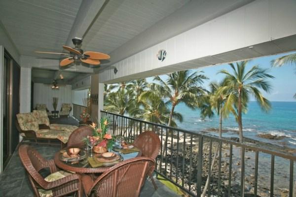 Single Family Home for Sale, ListingId:31669157, location: 76-6246 ALII DR Kailua Kona 96740