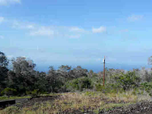 Real Estate for Sale, ListingId: 31951337, Ocean View,HI96737