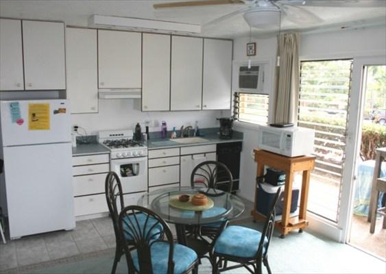 Real Estate for Sale, ListingId: 31461272, Kailua Kona,HI96740