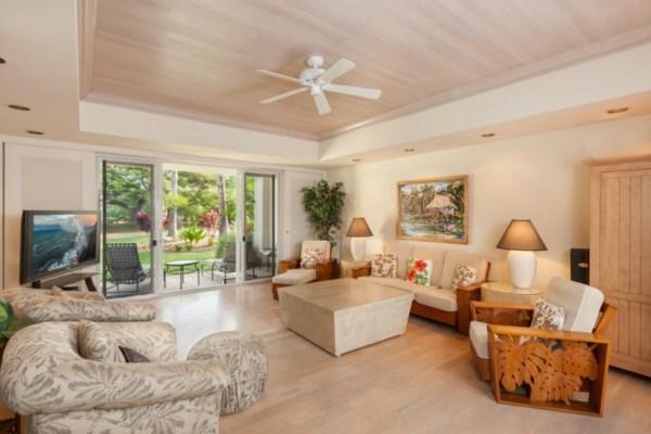 Real Estate for Sale, ListingId: 31597574, Kamuela,HI96743