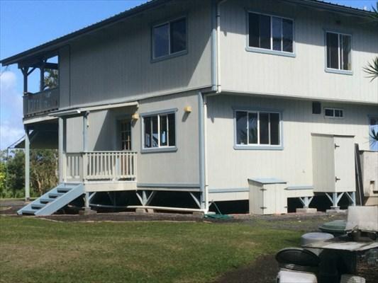 Real Estate for Sale, ListingId: 37183319, Pahoa,HI96778