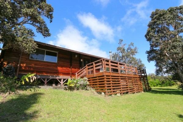 Real Estate for Sale, ListingId: 32647939, Volcano,HI96785