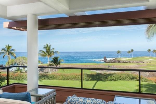 Real Estate for Sale, ListingId: 31504675, Kamuela,HI96743