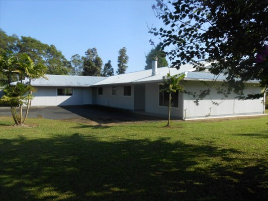 Real Estate for Sale, ListingId: 31474918, Hilo,HI96720