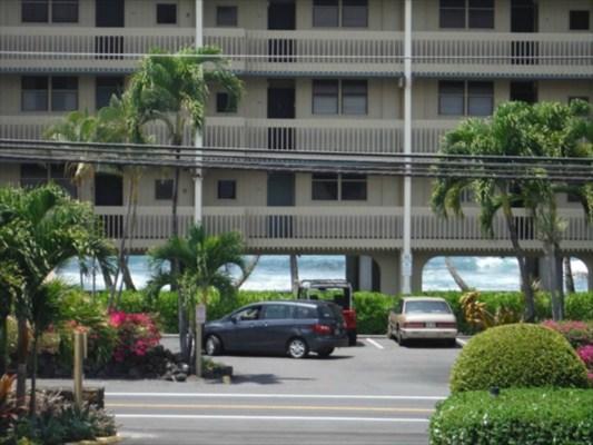 Real Estate for Sale, ListingId: 31597280, Kailua Kona,HI96740