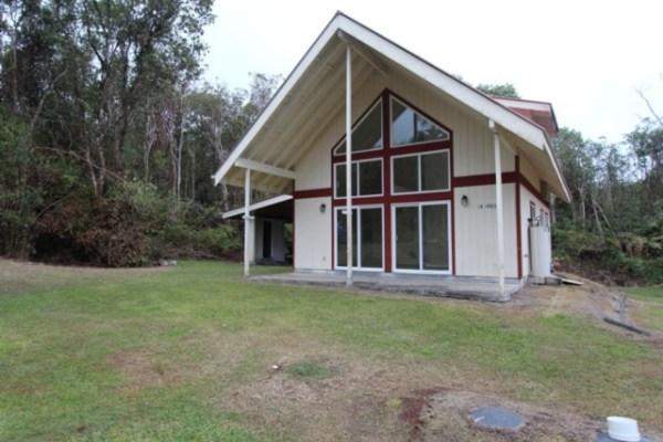 Real Estate for Sale, ListingId: 33463213, Volcano,HI96785